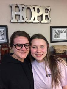 teen girls in trouble oklahoma boarding schools